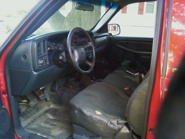 Got some questions on a Dmax/Allli swap into a 1500 body.-0603022036a.jpg