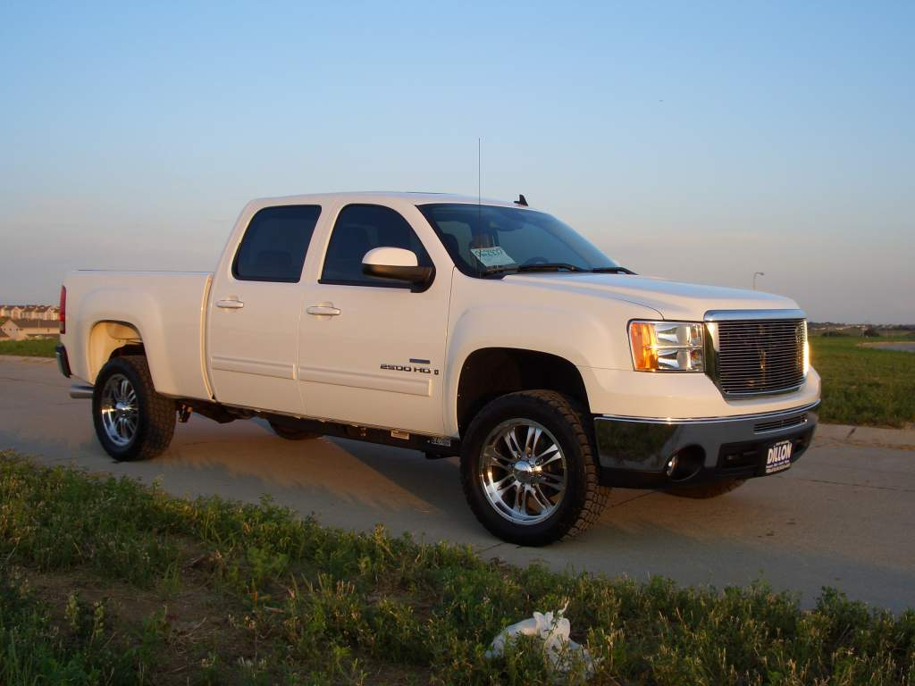 Truck Of The Month February 2013 Nominations - SUBMIT HERE!-07-sierra-4-.jpg