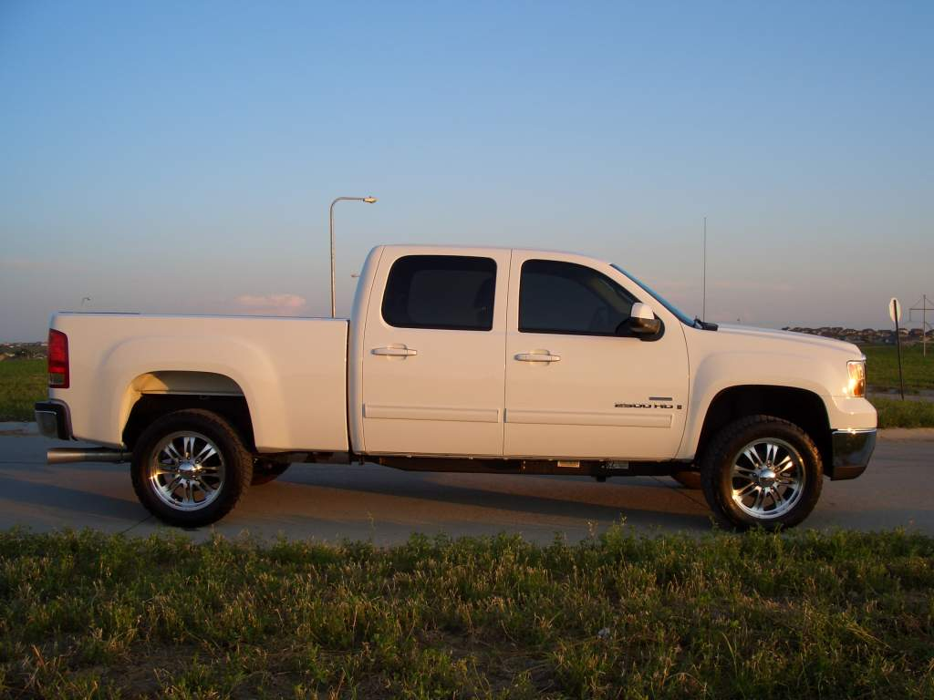 Truck Of The Month February 2013 Nominations - SUBMIT HERE!-07-sierra-6-.jpg