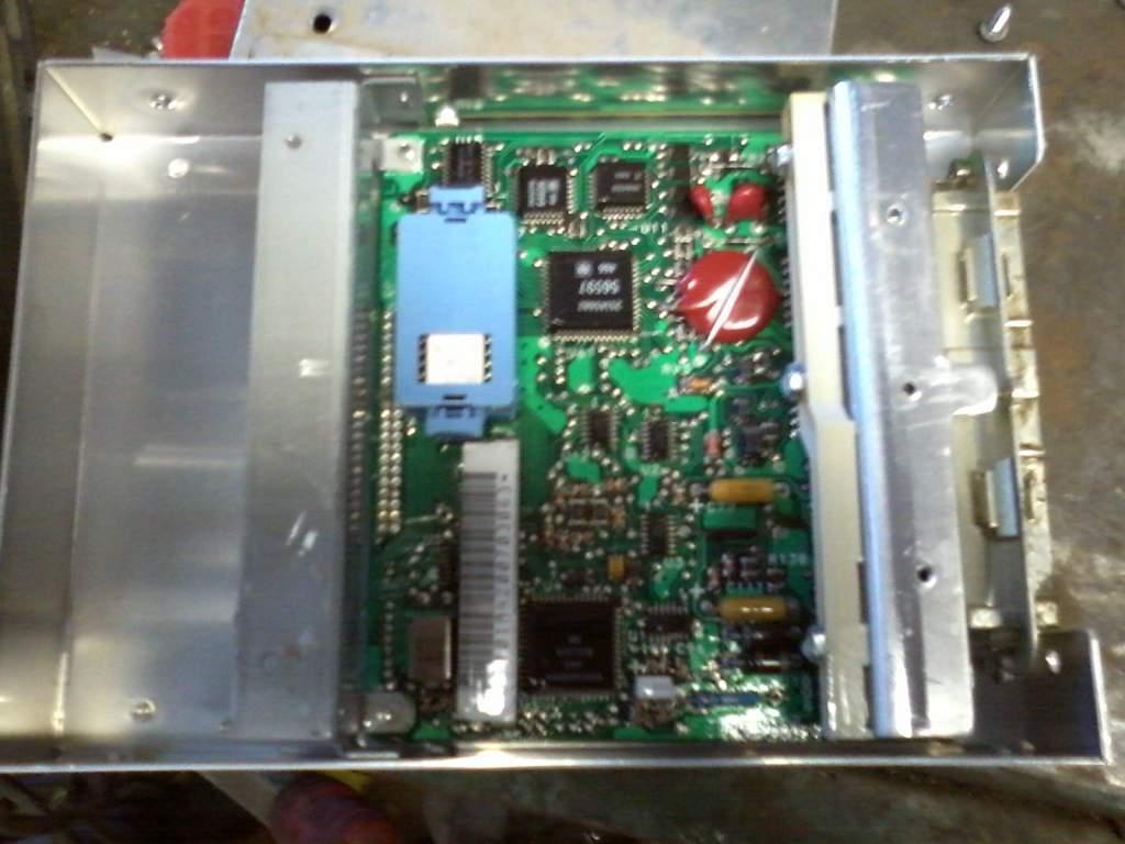 Chevy Silverado K2500 6.5L TD 4X4 4L80E Trans Problems: No O/D ?-1121121456.jpg