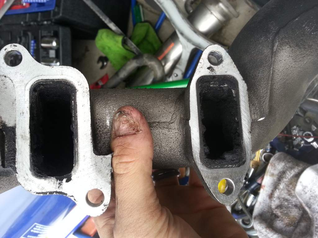 LLY: Profab EGR Delete (install tips and advice for anyone