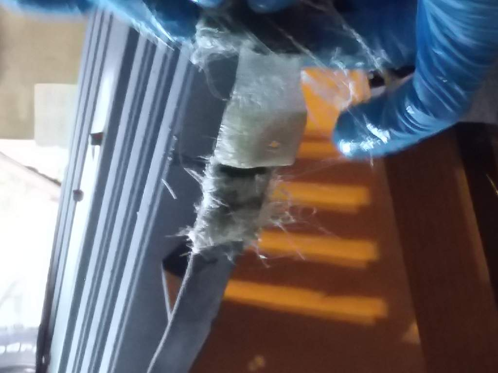 Simple, Cheap & Effective Fiberglass Repair and Part Fabrication-20180626_190658-0-.jpg