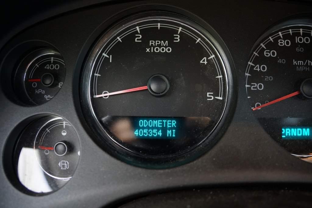 400,000+ on LMM-40000mi.jpg