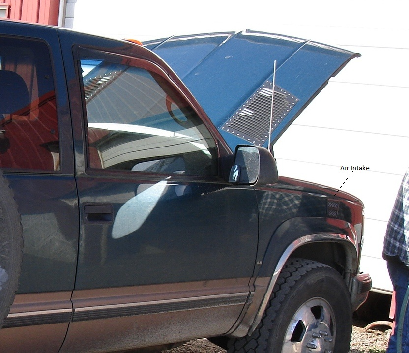 Hood Louvers For Cooling-635-louver-closeup.jpg