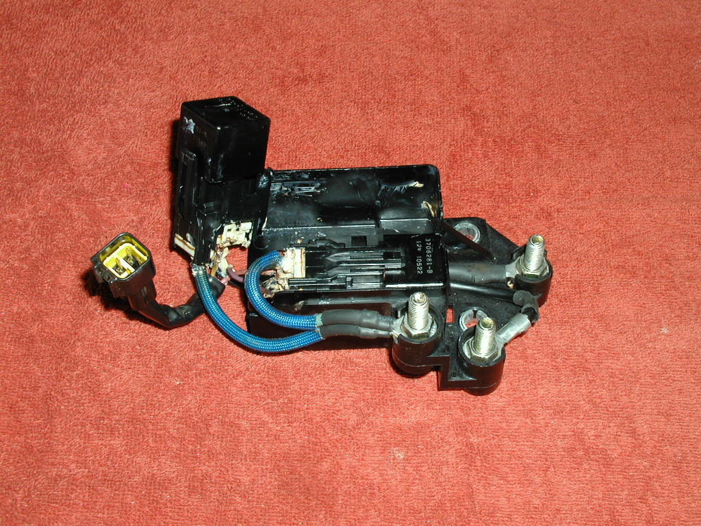 Replacing glow plug relay-c5.jpg