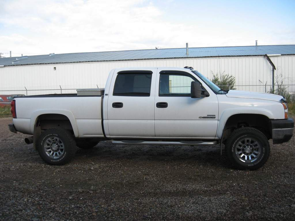 December Truck of the Month Contest - Nominate & Discuss Here-cognito-4-inch-285-70-17-10-.jpg