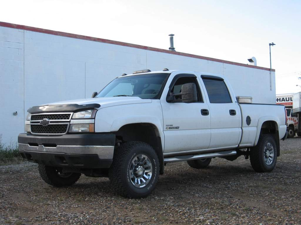 December Truck of the Month Contest - Nominate & Discuss Here-cognito-4-inch-285-70-17-4-.jpg
