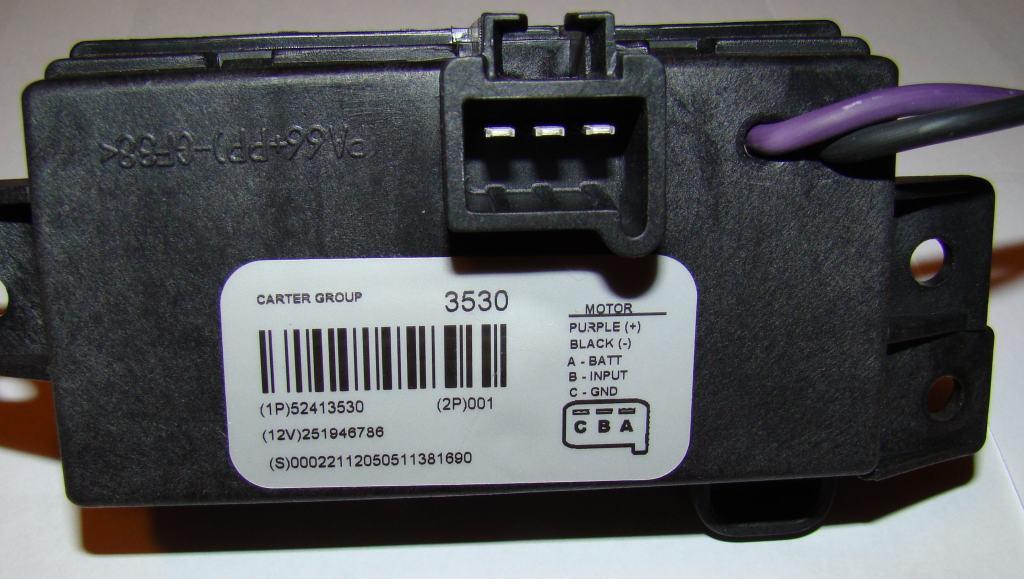 Is the blower resistor stealership only-dsc00377.jpg