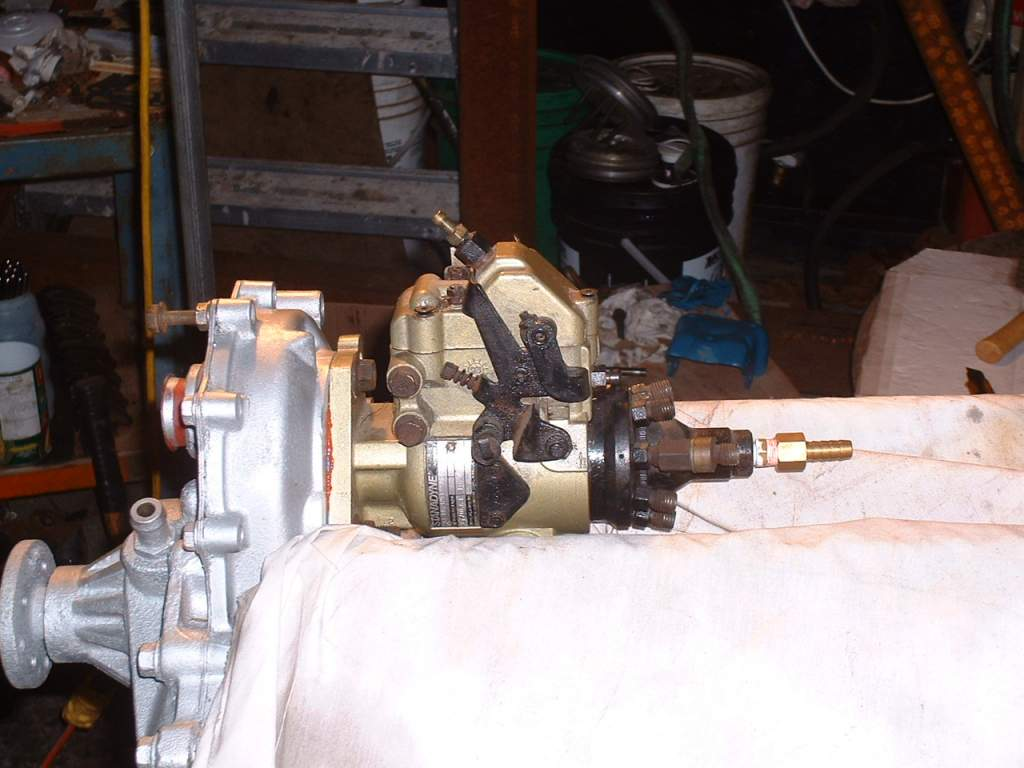 project replacement motor...(lifes funny twists)-dscf0039.jpg