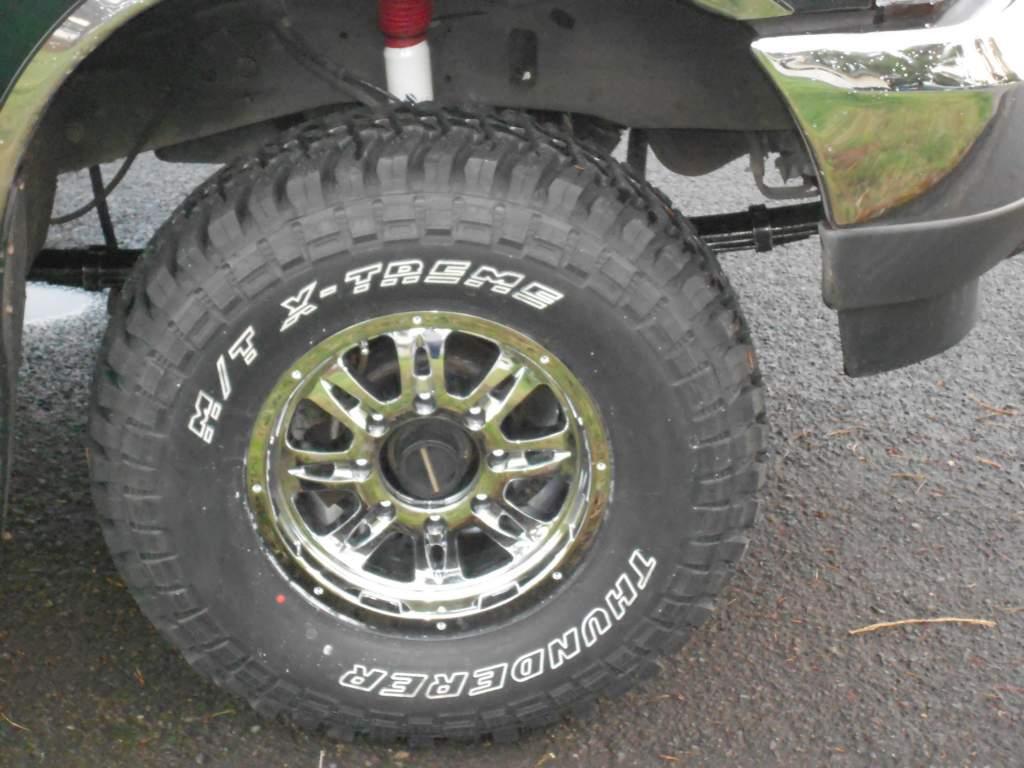 Thunderer M/T Tires-dscn0353.jpg