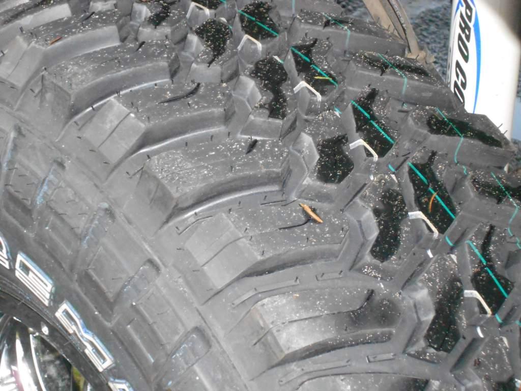 Thunderer M/T Tires-dscn0355.jpg