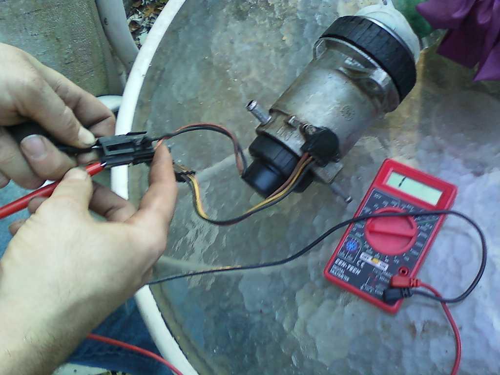 Fuel Filter Heater-fuel-htr.jpg