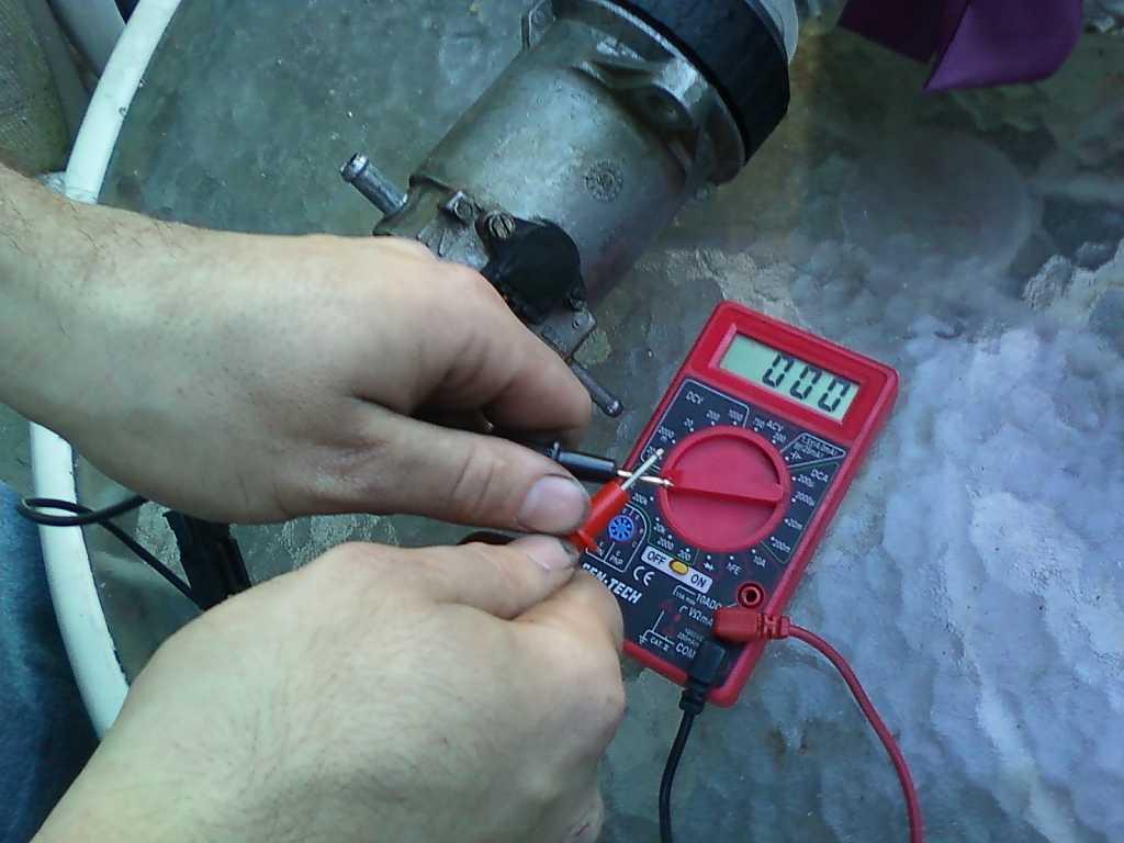 Fuel Filter Heater-fuel-htr2.jpg