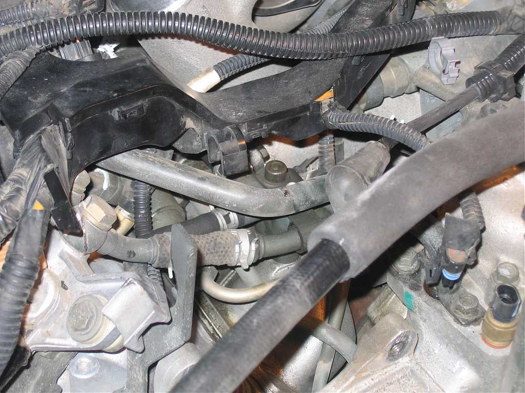Fuel Rail Leak??  HELP!!!-fuel-problems-005.jpg