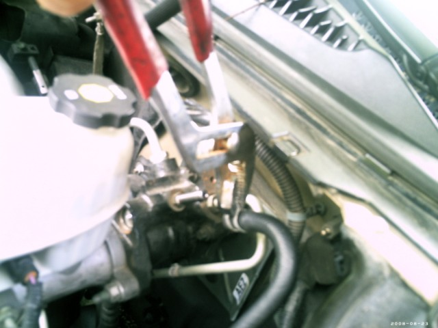 power steering hydro boost flush diesel place chevrolet and gmcname g0c6 jpg views 14111 size 57 6 kb