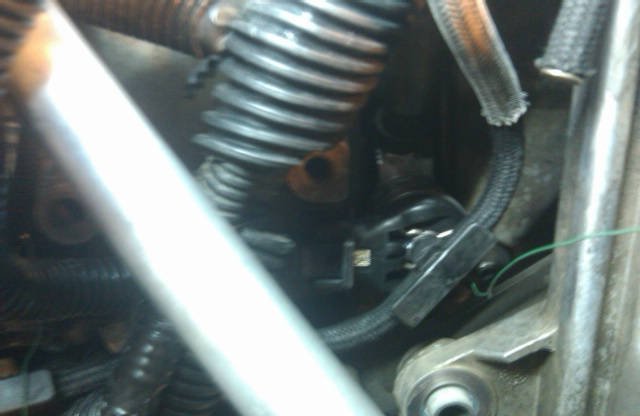 How not to loose Injector fuel return clip-imag1239.jpg