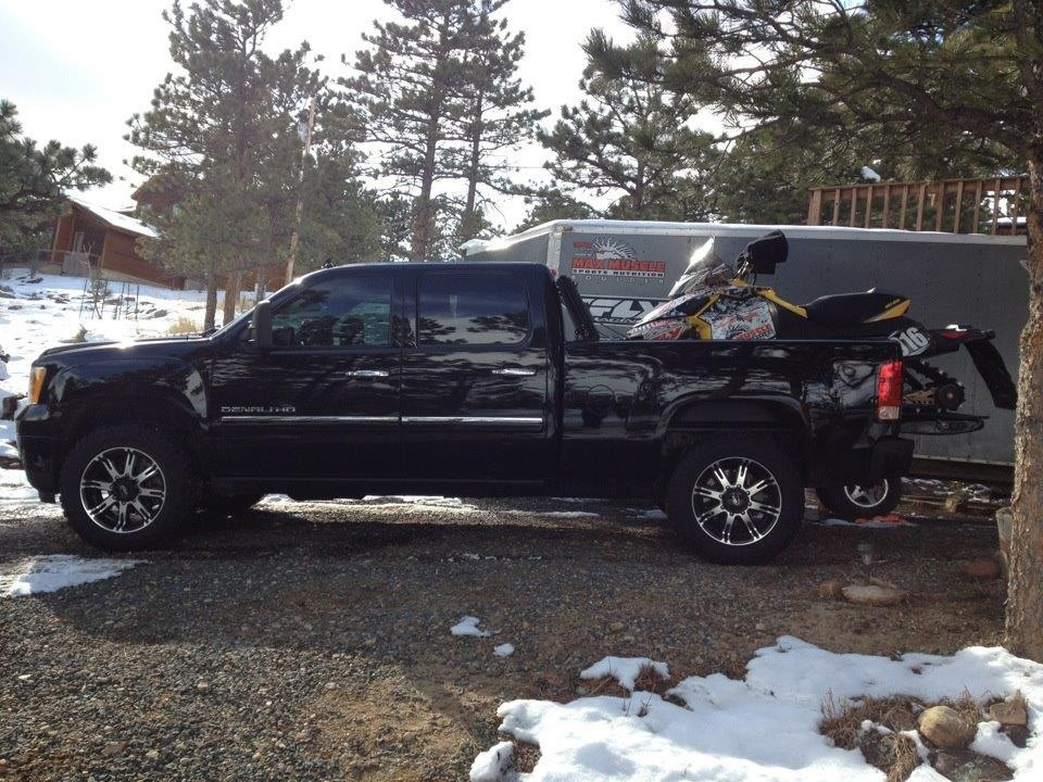 35's (Almost) on an LML Denali HD - It can be done!-image.jpg