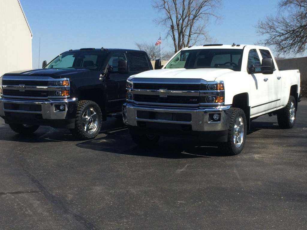 Our new 2015 Hd trucks-image.jpg