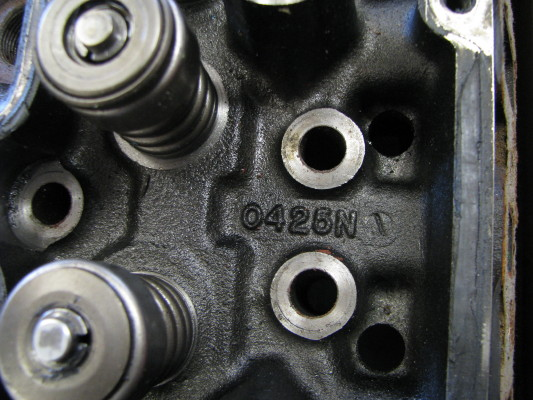93 6.5 Turbo in a 96 ?-img_0563_1.jpg