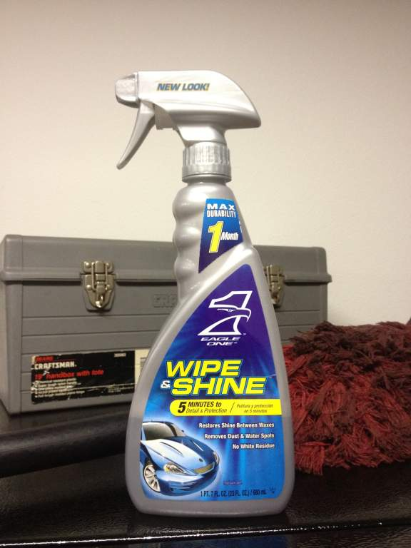 Tried new quick detailer-img_0822.jpg