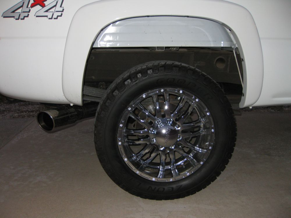 I wana see the 33s on 18s or 20s look!-img_4864.jpg