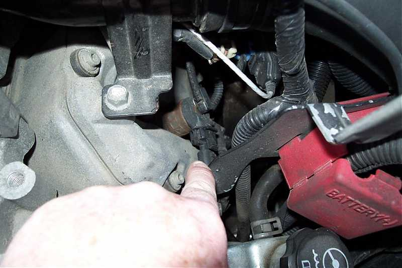 lly injector harness repair diesel place chevrolet and gmc Caterpillar Wiring Harness attached images