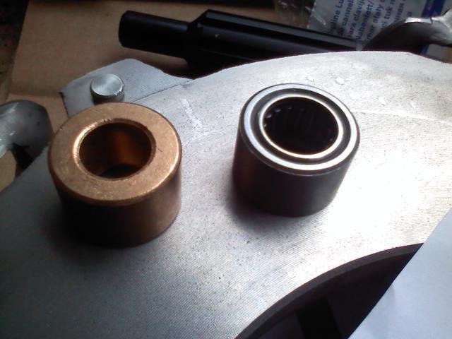 New clutch, input shaft bushing or bearing-inputshaft.jpg