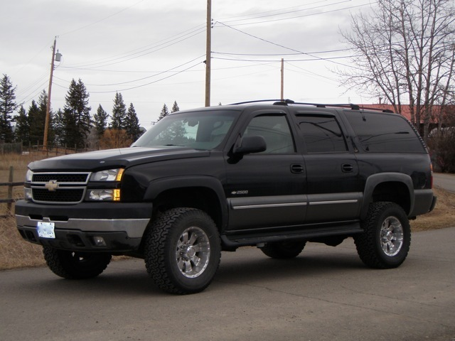 Recap and real world review of my LBZ Duramax 2003 Suburban conversion-kgrhqn-qee-vffrulhbp8m7osteg-48_20.jpg