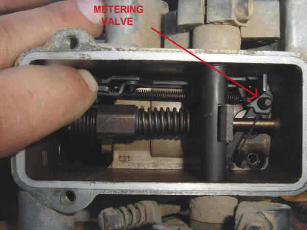 6.2 Diesel Injection Pump