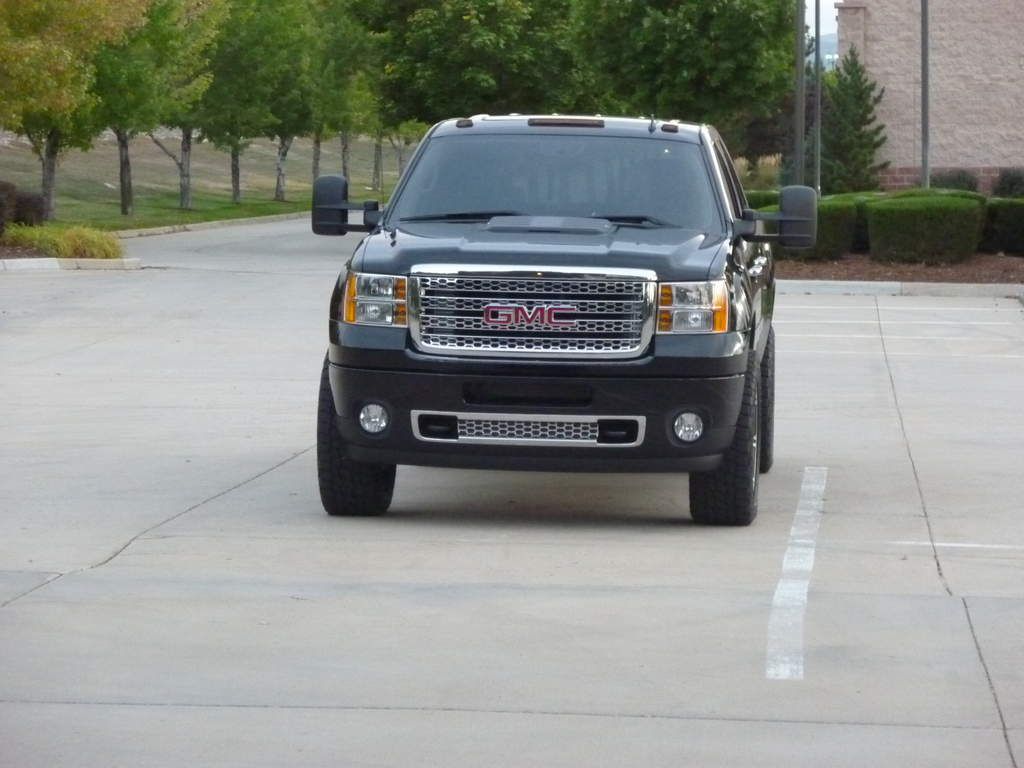 35's (Almost) on an LML Denali HD - It can be done!-p1000479.jpg