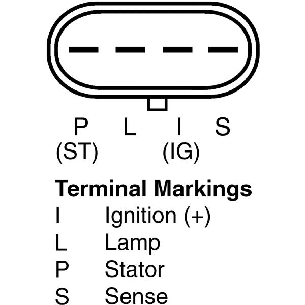 1996 C3500 6 5l Wiring Diagrams Diesel Place