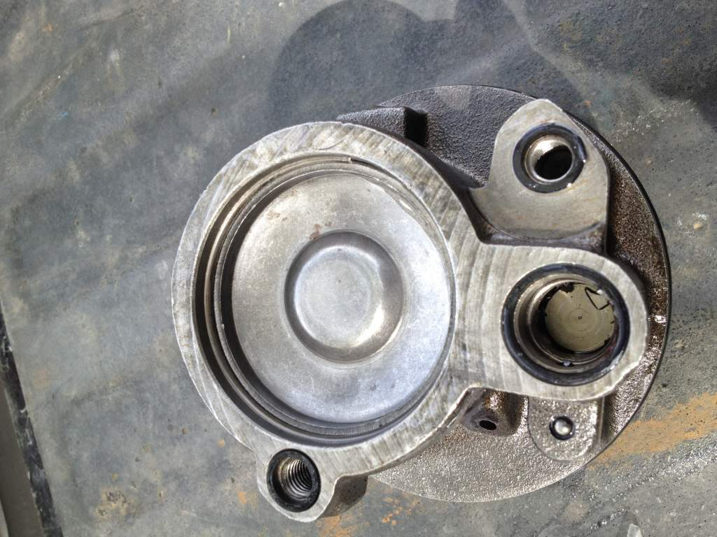 Power steering Cooler?-photo.jpg