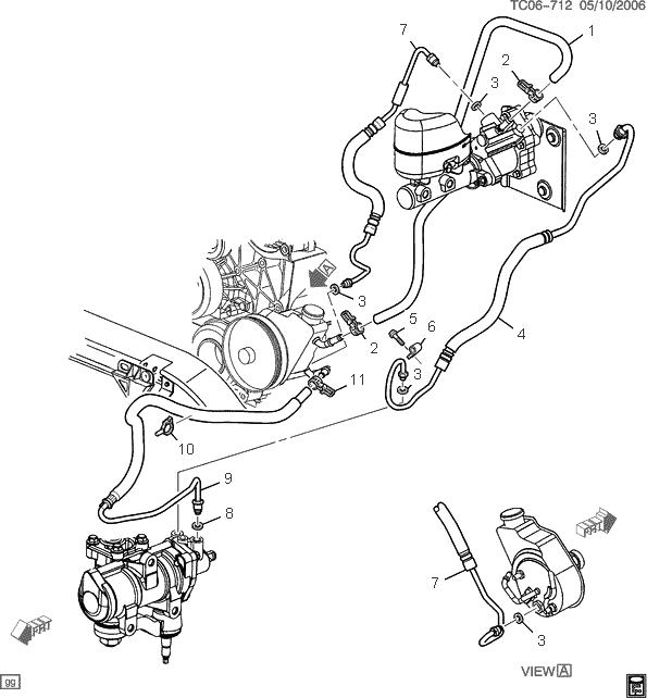 Power steering Cooler?-psline.jpg
