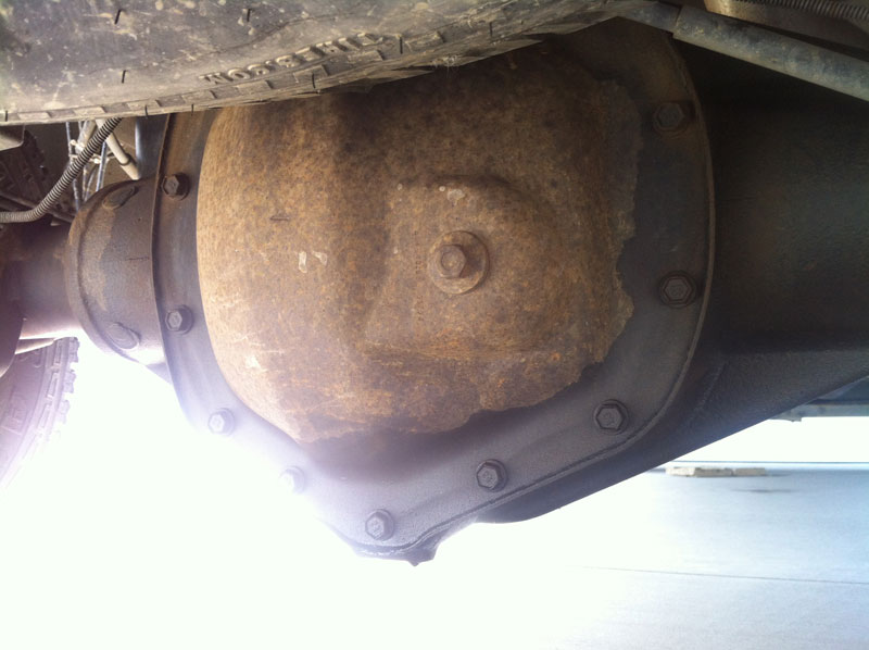 Rear axle pumpkin leaking-pumpkin2.jpg