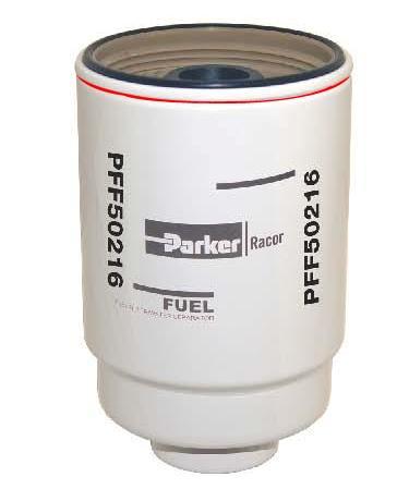 Racor Diesel Fuel Filters