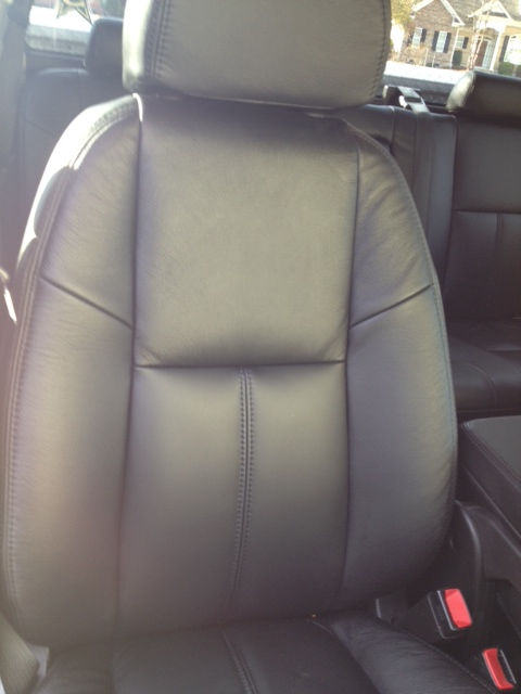 Leather replacement... Katzkins-seat-1.jpg