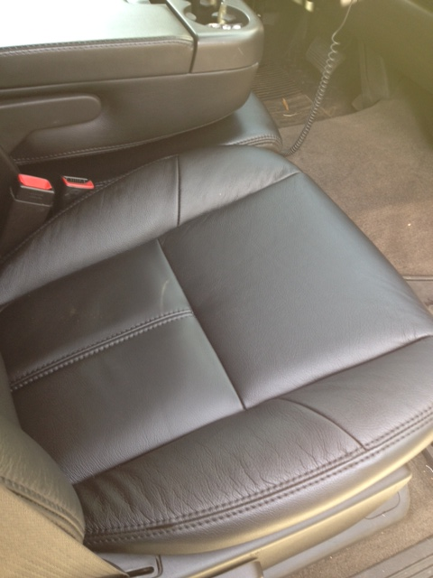 Leather replacement... Katzkins-seat-3.jpg