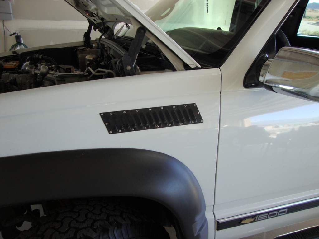 Hood Louvers For Cooling-side-l.jpg