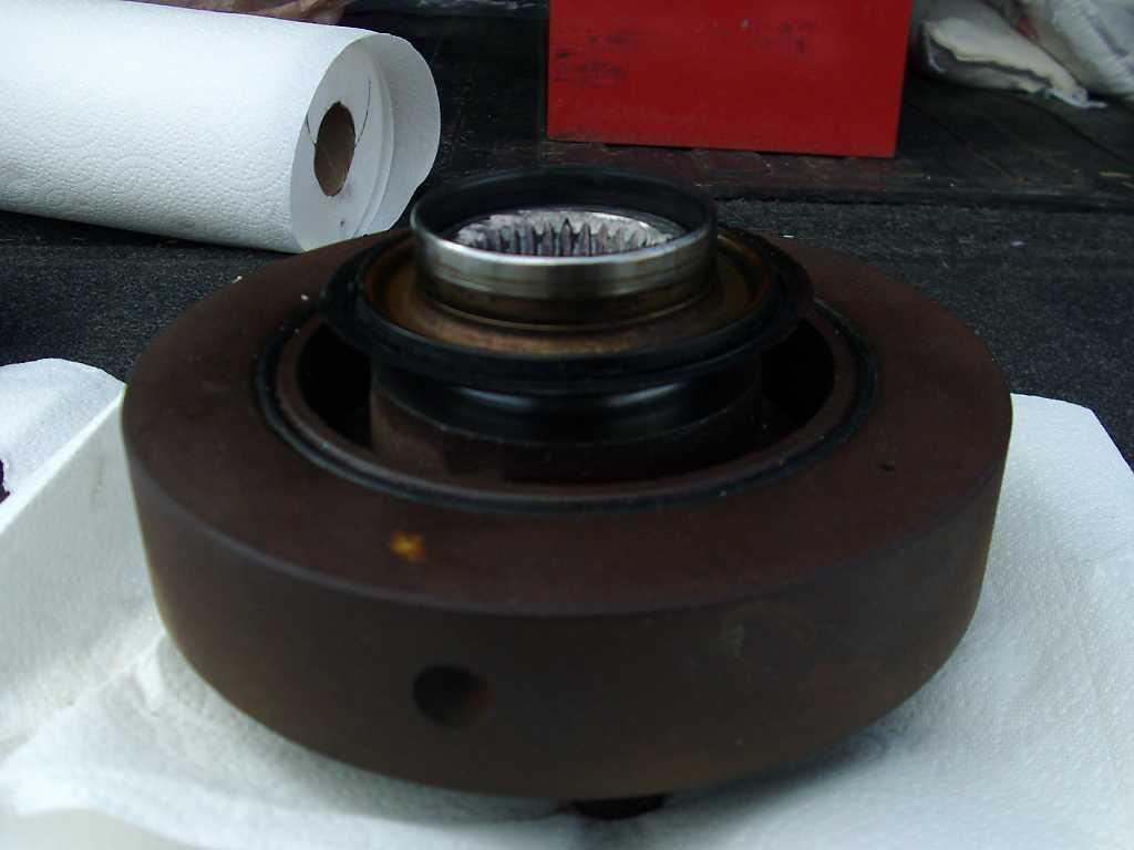 Pinion Seal-sittingonyoke.jpg