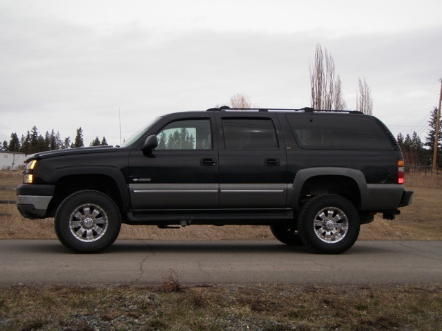Recap and real world review of my LBZ Duramax 2003 Suburban conversion-t2ec16vhjgwe9n-ytedtbp8m7y-o0-48_20.jpg