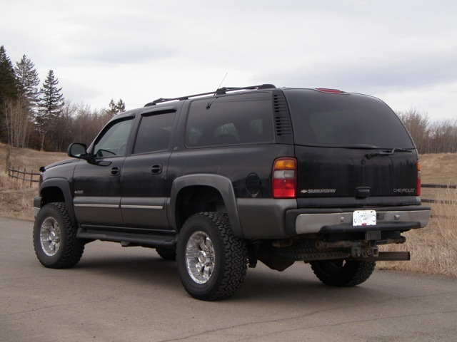 Recap and real world review of my LBZ Duramax 2003 Suburban conversion-t2ec16vhjhge9n0yfi3lbp8m7iniig-48_20.jpg