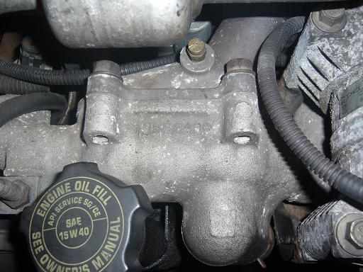 Which thermostat for 1996 GMC Suburban 6,5 turbodiesel?-thermostat1.jpg