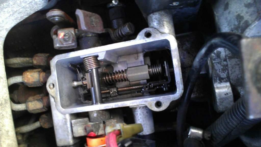 Turnin up 6.5 pump issues-uploadfromtaptalk1353262570345.jpg