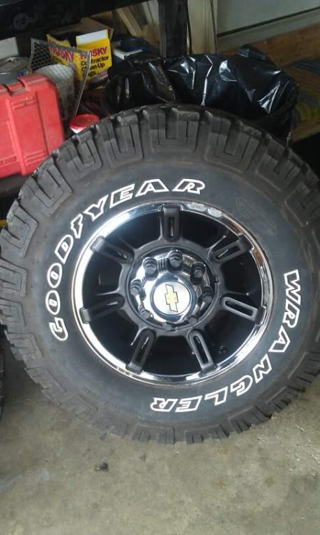 Need new tires for my H2s-uploadfromtaptalk1354416882832.jpg