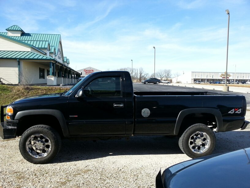 Considering selling or trading my duramax in its current condition!-uploadfromtaptalk1356667186217.jpg