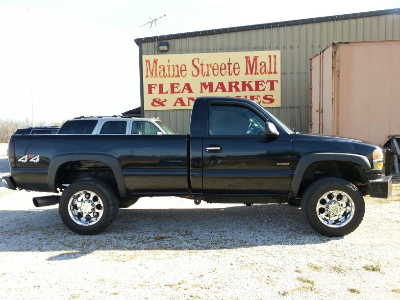 Considering selling or trading my duramax in its current condition!-uploadfromtaptalk1356667239117.jpg