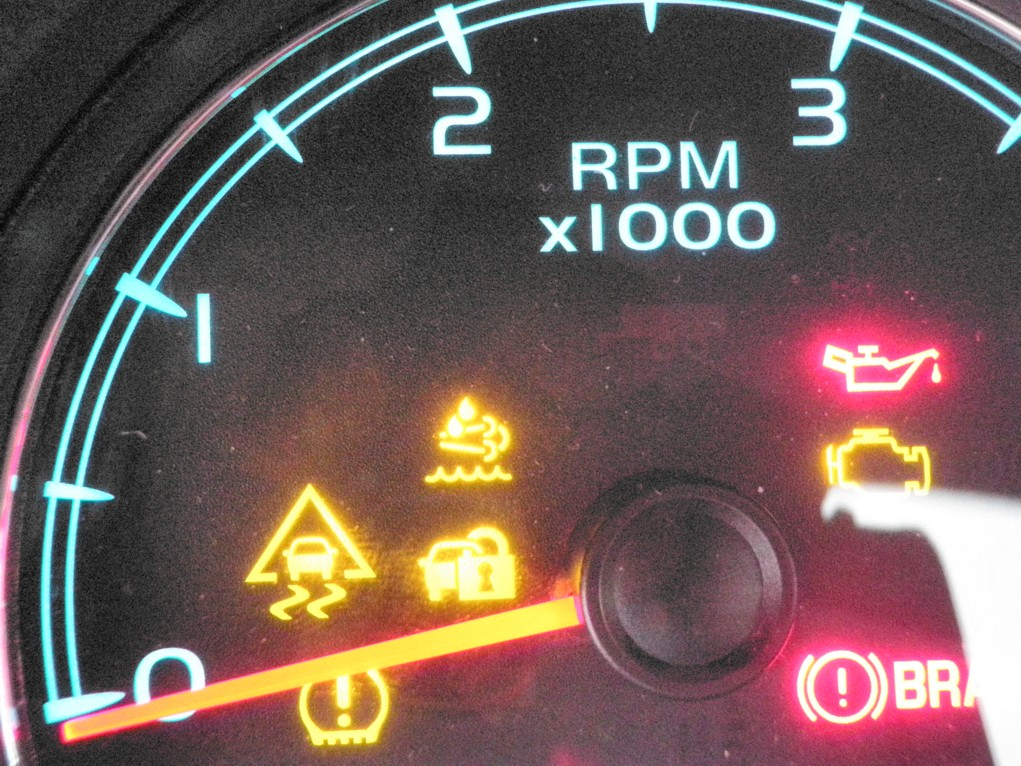 Need some help.....can't identify dash symbol... 2010 LMM-warning-light-002-post.jpg