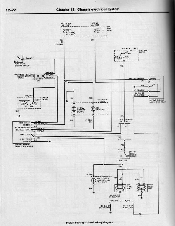[DIAGRAM_38DE]  700r4 Wiring Diagrams Diesel - 1987 Ford Pickup Wiring Diagram for Wiring  Diagram Schematics   1984 700r4 Wiring Diagram      Wiring Diagram Schematics