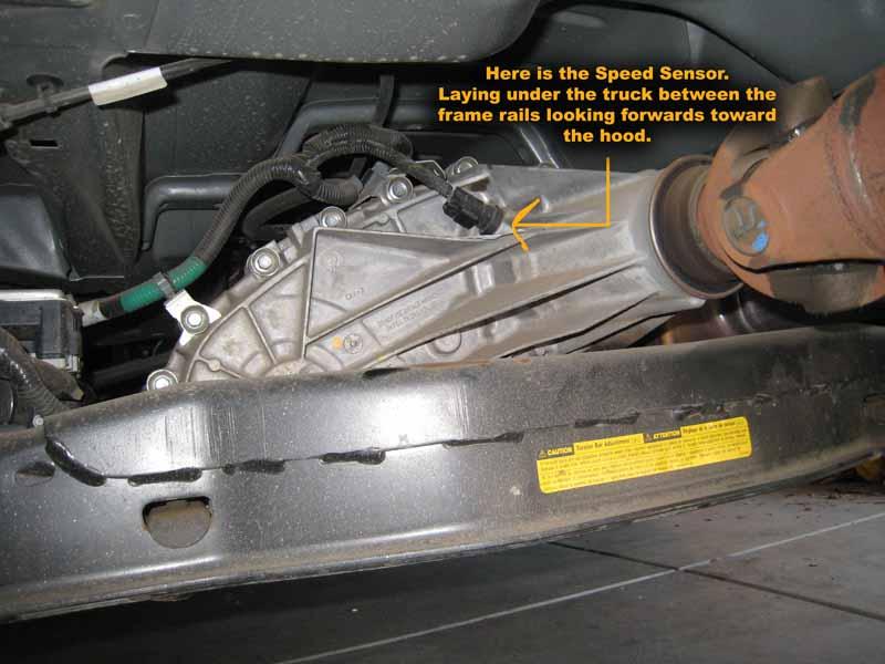 lmm  transfer case drive shaft output seal