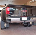 2015 GMC 3500 Dually large tires punisher rear.jpg